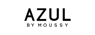 AZUL BY MOUSSY(アズールバイマウジー)